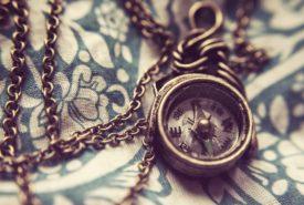 Compass Mentoring Services